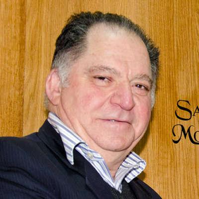 Salvatore-Molettieri