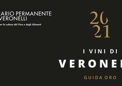 I Vini di Veronelli – Edition 2021