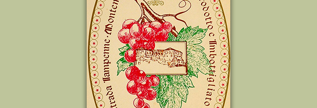 """3ª edizione """"Sagra del Vino"""" a cura dell'Associazione """"Promontemarano"""": 1° classificato"""