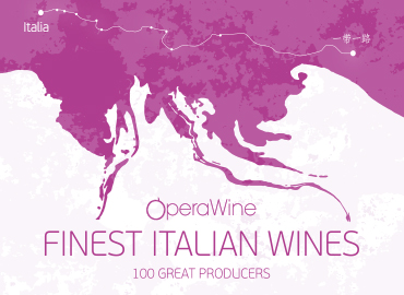 Salvatore Molettieri incluso tra i 100 Great Producers di OperaWine