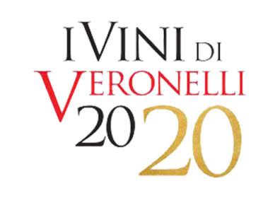 I Vini di Veronelli – Edizione 2020