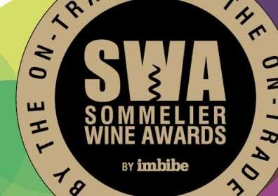 SWA Sommelier Wine Awards