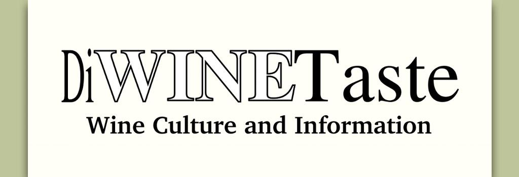 DiWineTaste 2020