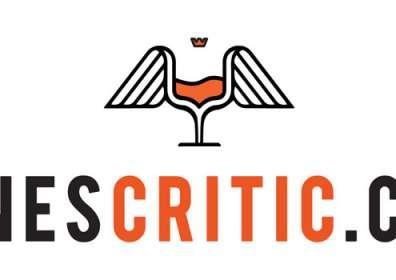 Wines Critic
